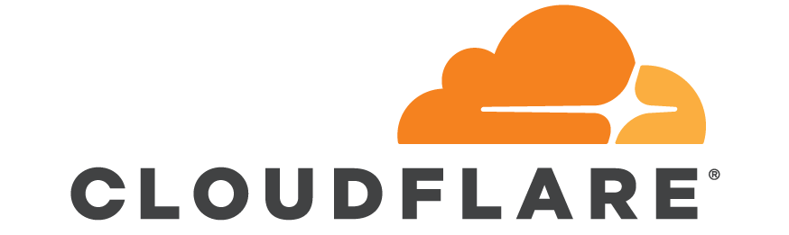 Blogger, TLS, and Cloudflare